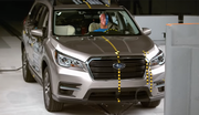 2019 Subaru Acent IIHS crash test.png